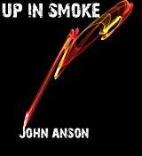 Up In Smoke.jpg