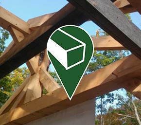 Beams and Timbers -