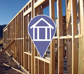 Dimensional Lumber and Trusses -