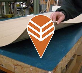 Plywood and Veneer -