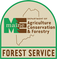 Maine-Department-of-Agriculture-Conservation-&-Forestry.jpg