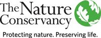 The-Nature-Conservancy.jpg
