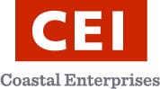 CEI Badge+Name_CMYK.jpg