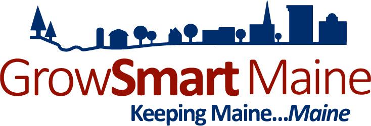 GrowSmart Maine Logo VECTOR.jpg