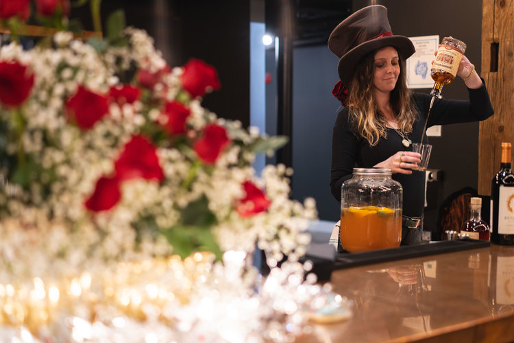 Mad+Hatter+Clay+Arts+Society+Christmas+Party-02895.jpg