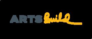 artsbuild+logo.png