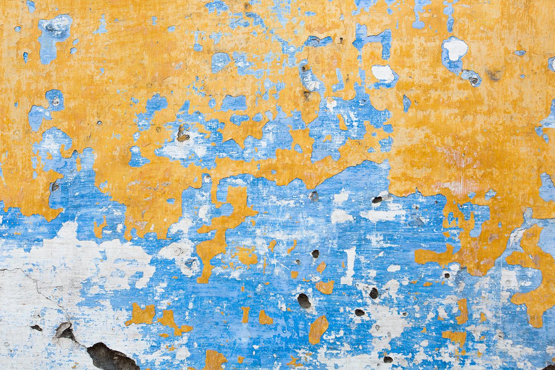 Color Grade | Digital Colorist | Matthew Schwab