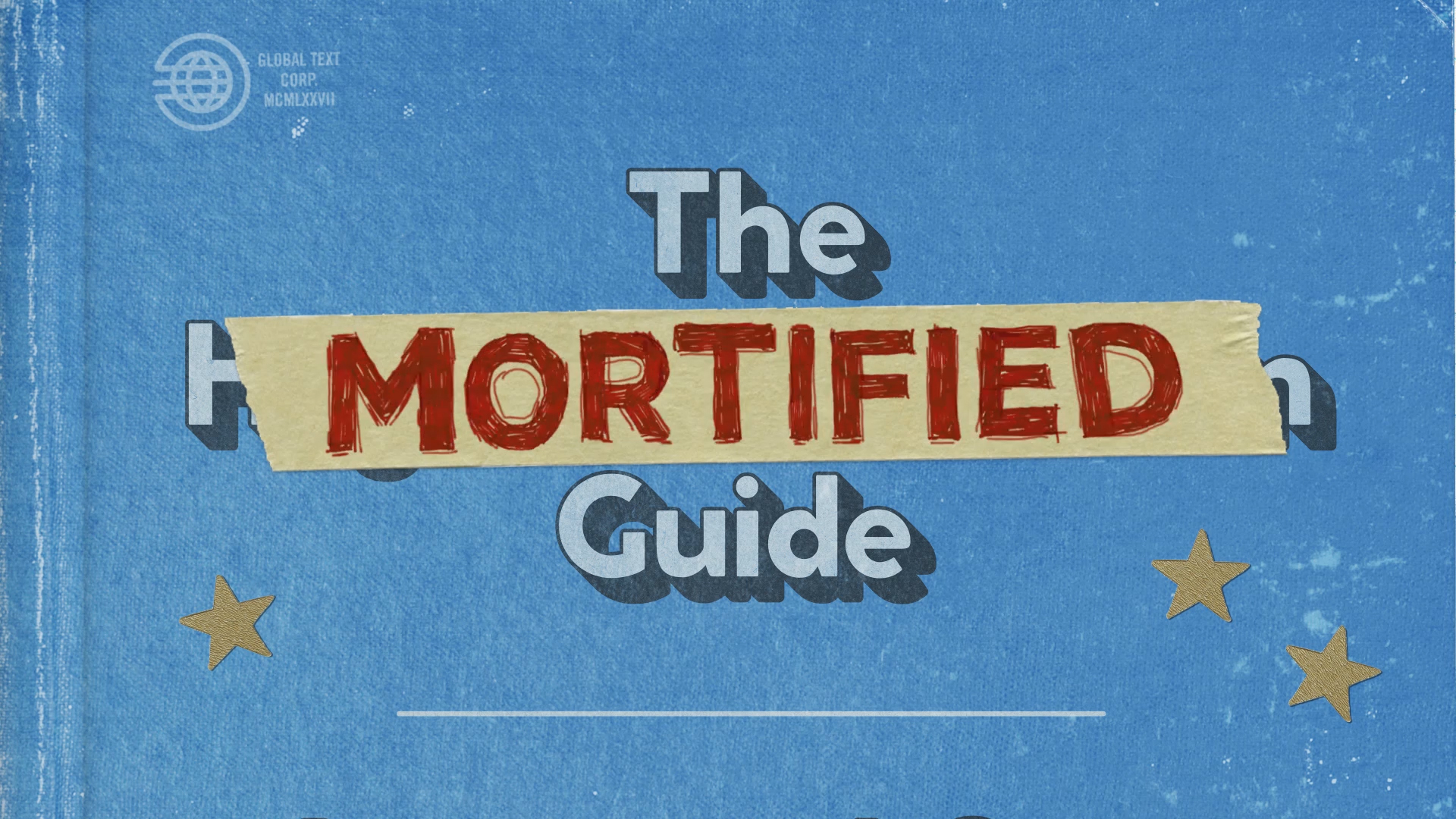 TheMortifiedGuide