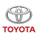Toyota | Digital Colorist | Matthew Schwab