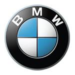 BMW | Digital Colorist | Matthew Schwab