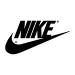 Nike | Digital Colorist | Matthew Schwab
