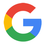 Google | Digital Colorist | Matthew Schwab