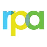 RPA | Digital Colorist | Matthew Schwab