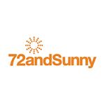 72andSunny | Digital Colorist | Matthew Schwab