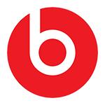 Beats | Matthew Schwab | Digital Colorist