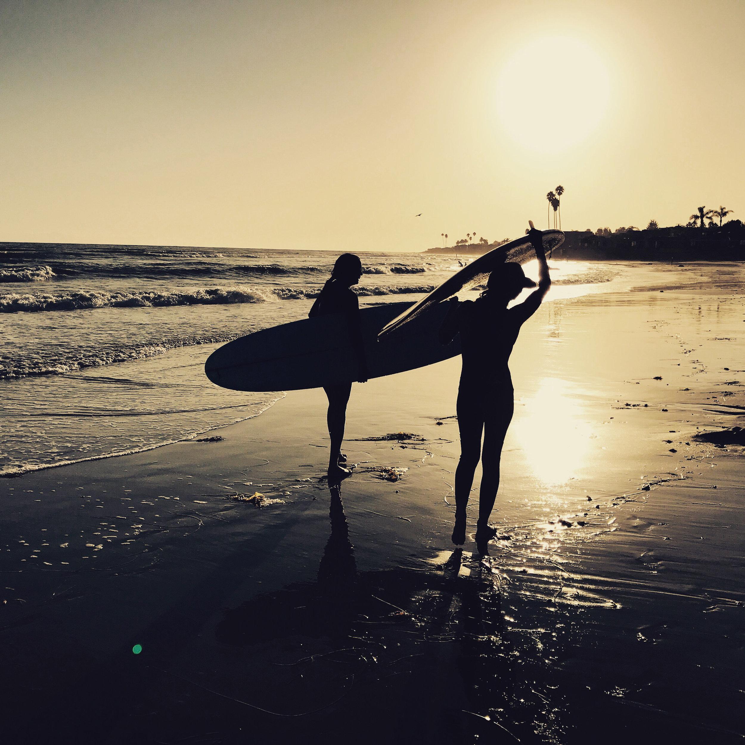 surfergirls.jpg