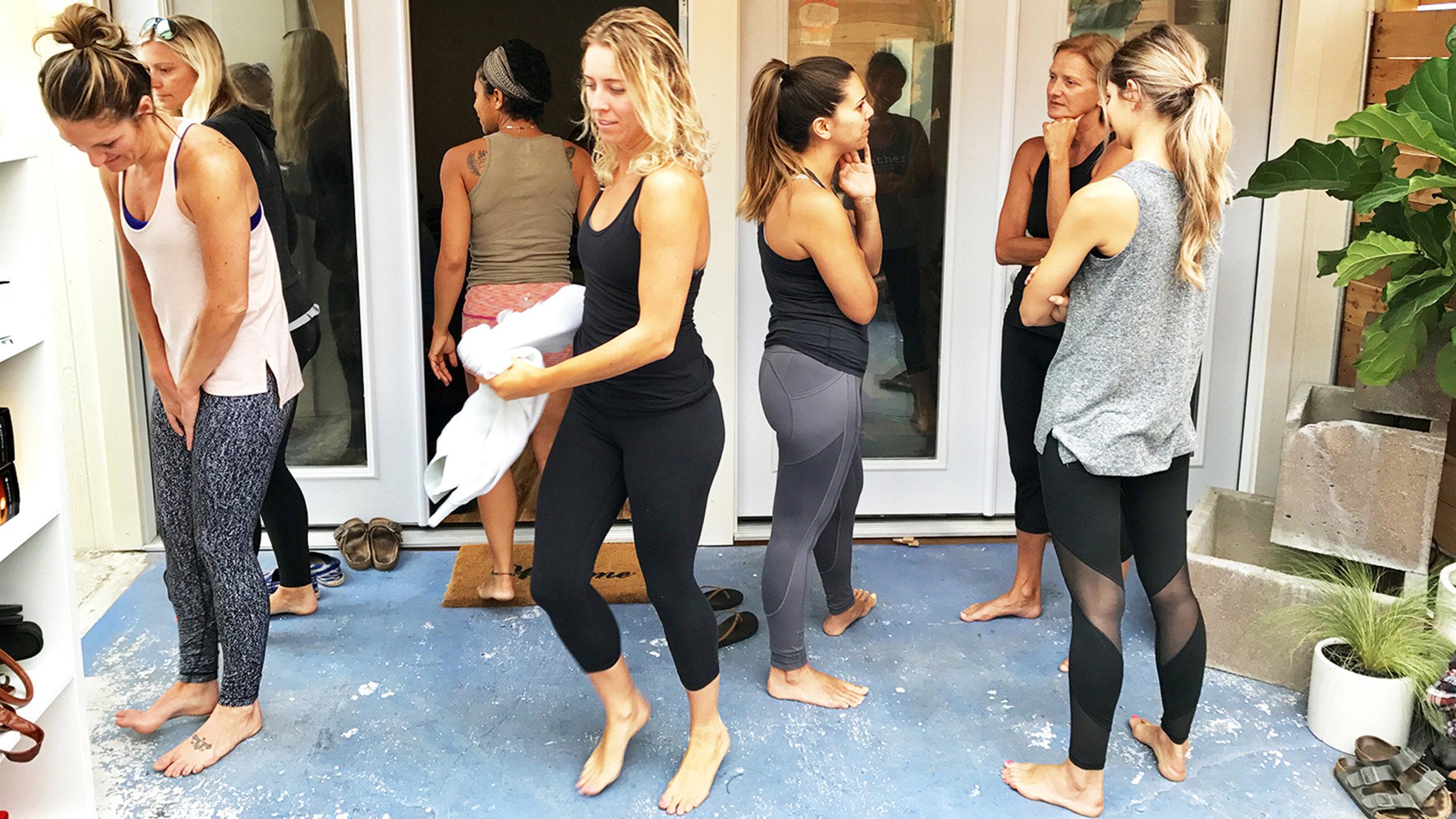 yoga-women.jpg