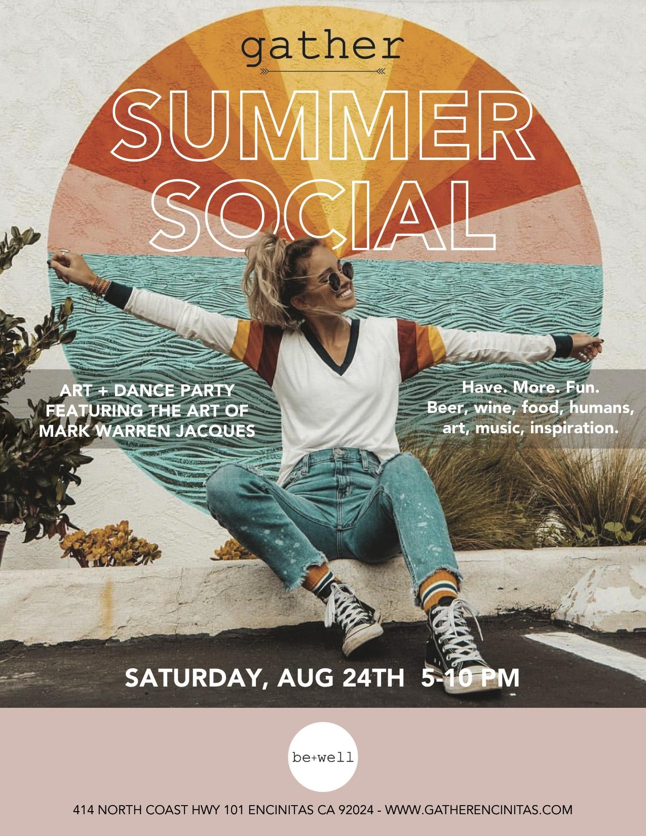 2019 SUMMER SOCIAL FLYER 2.jpg