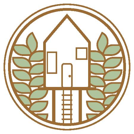 LifeTree Church Web -02.png