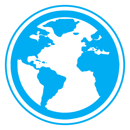 Our World Outreach.png