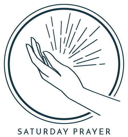 Saturday-prayer-emblem.png