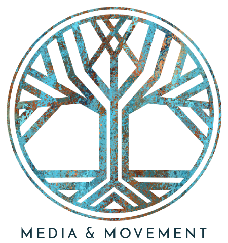 Media-and-movement-church-ministry.png