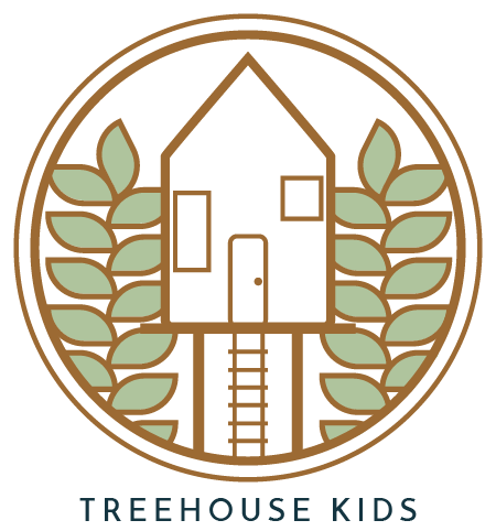 Trehouse-kids-ministry.png