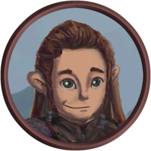 Margrain Silverbeard Avatar.png