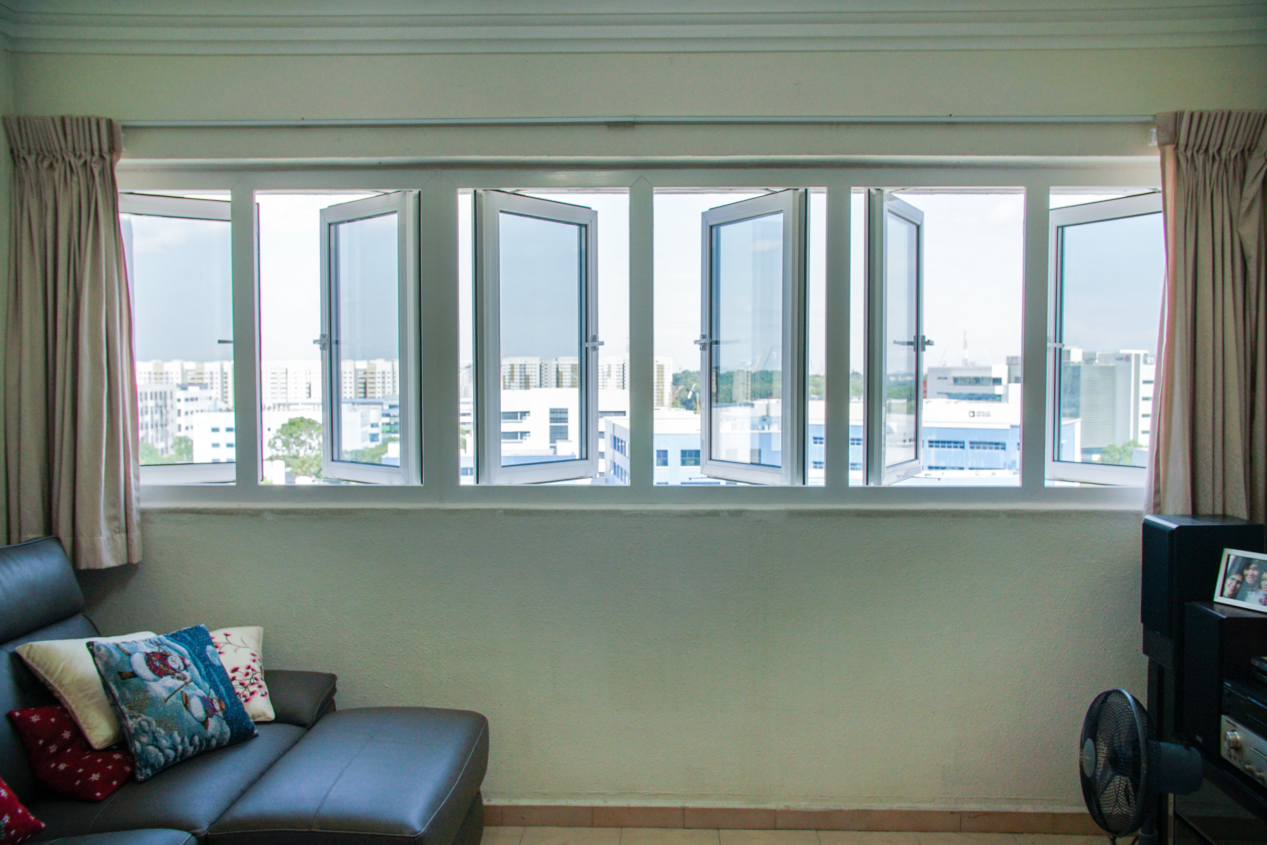 soundproof windows-19.jpg