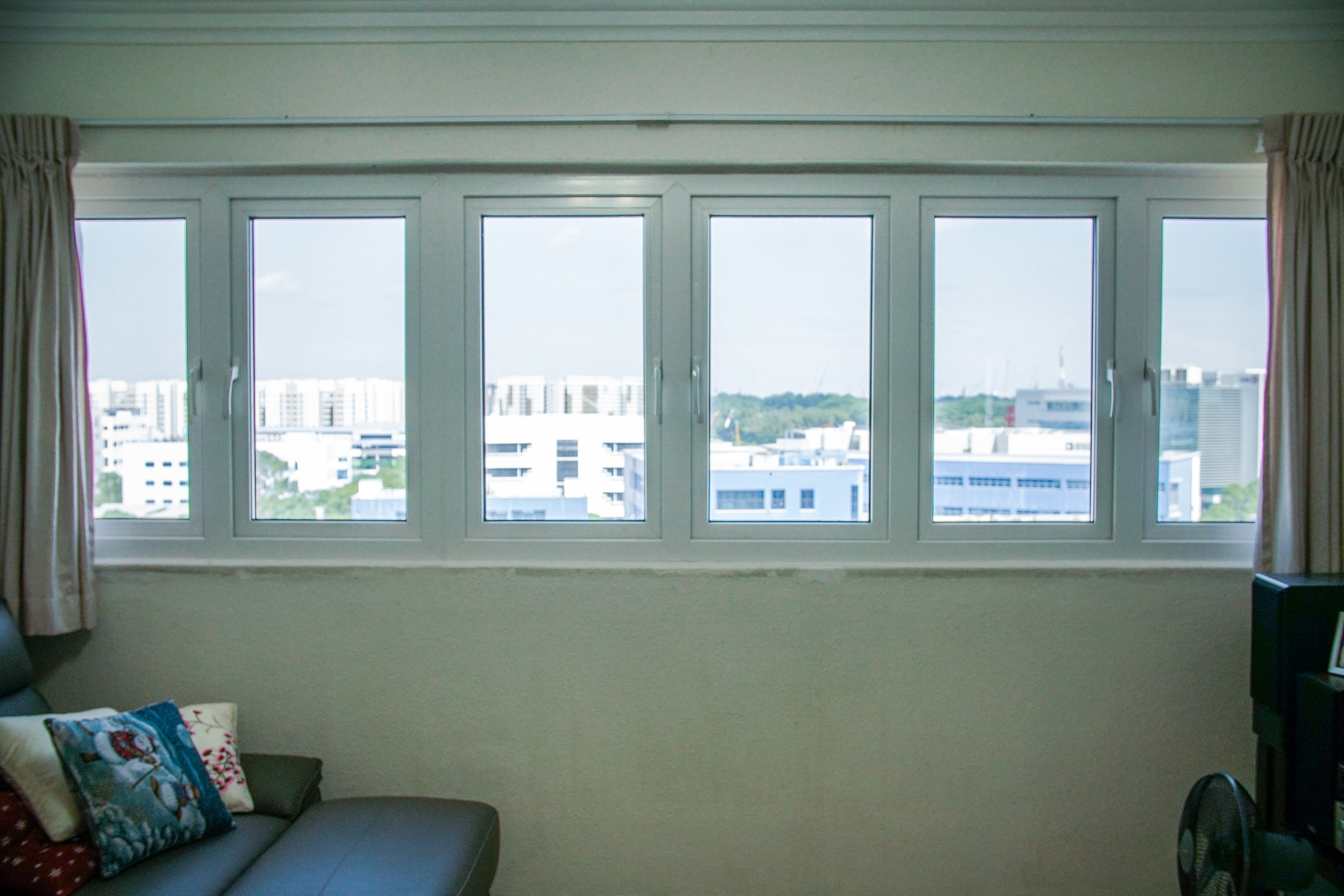 soundproof windows-20.jpg
