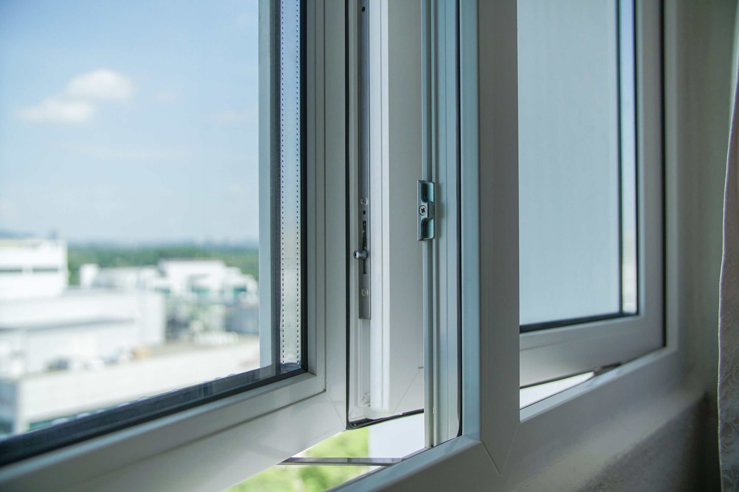soundproof windows-21.jpg