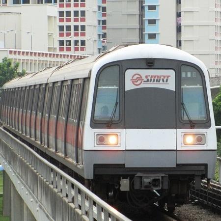 MRT -