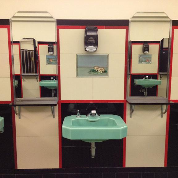 macy-womens-toilet