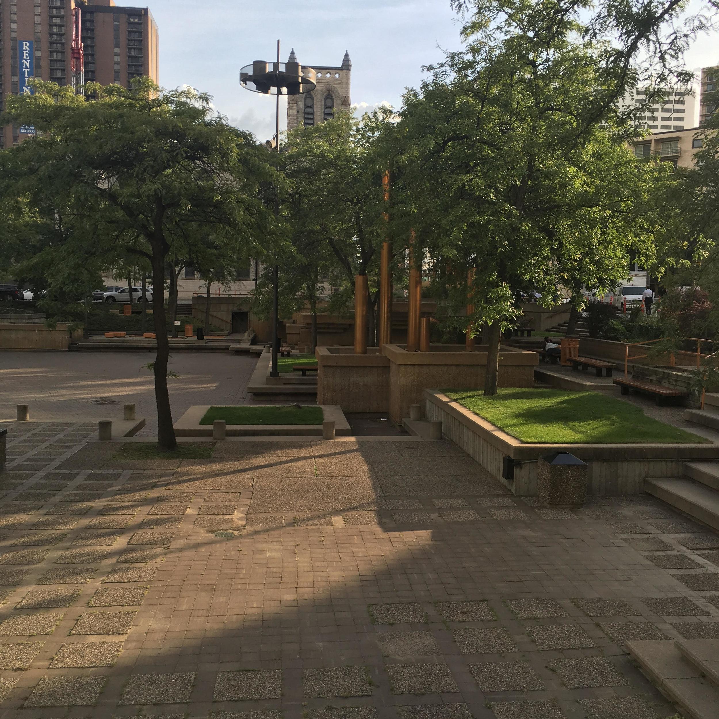 peavey-plaza01.jpg
