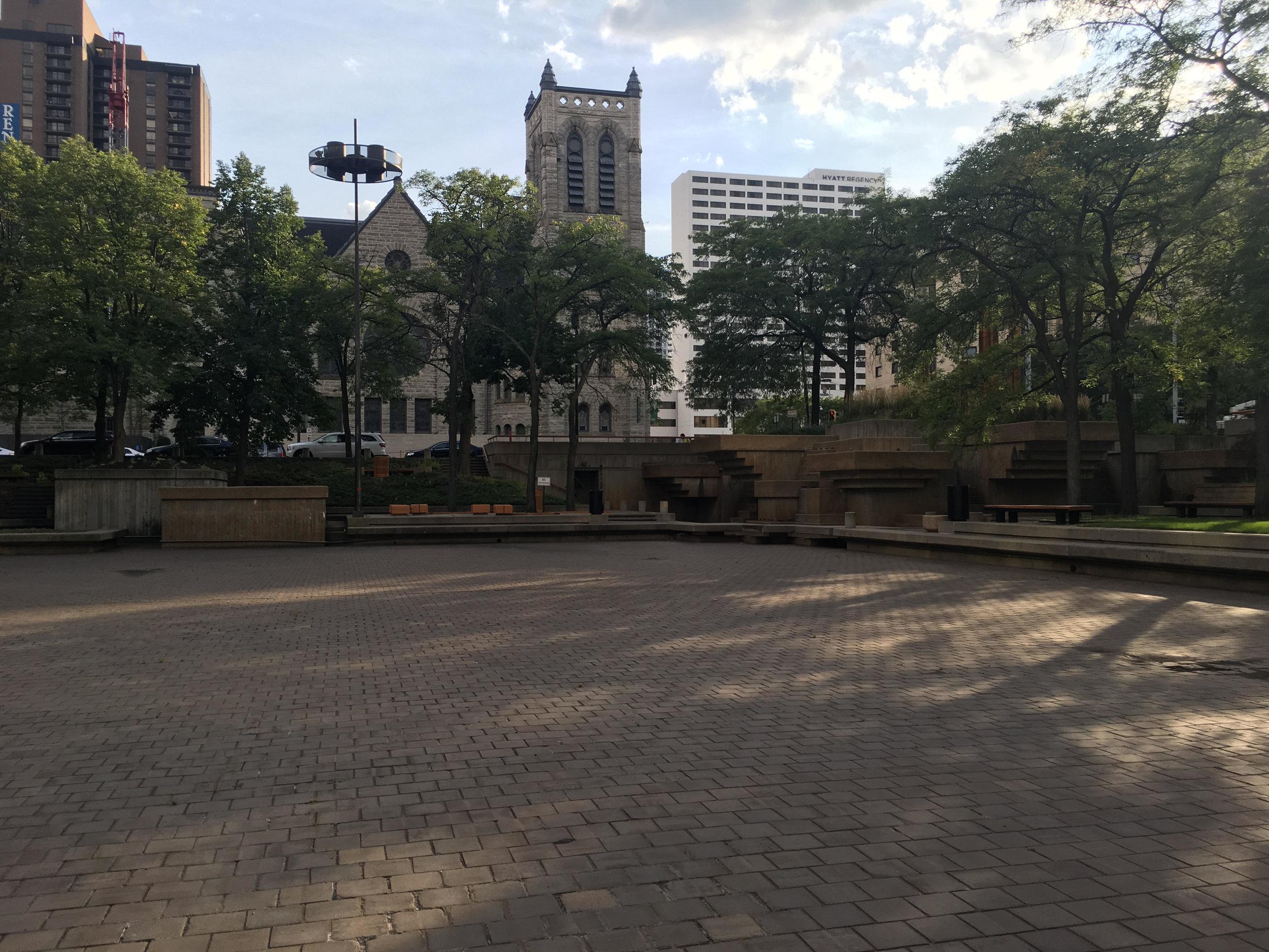 peavey-plaza02.jpg