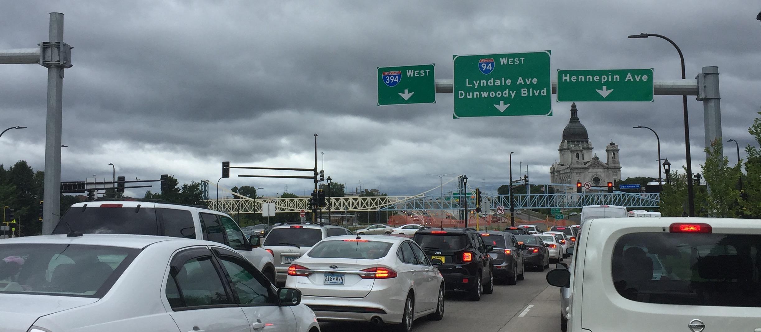 highways-byways.jpg