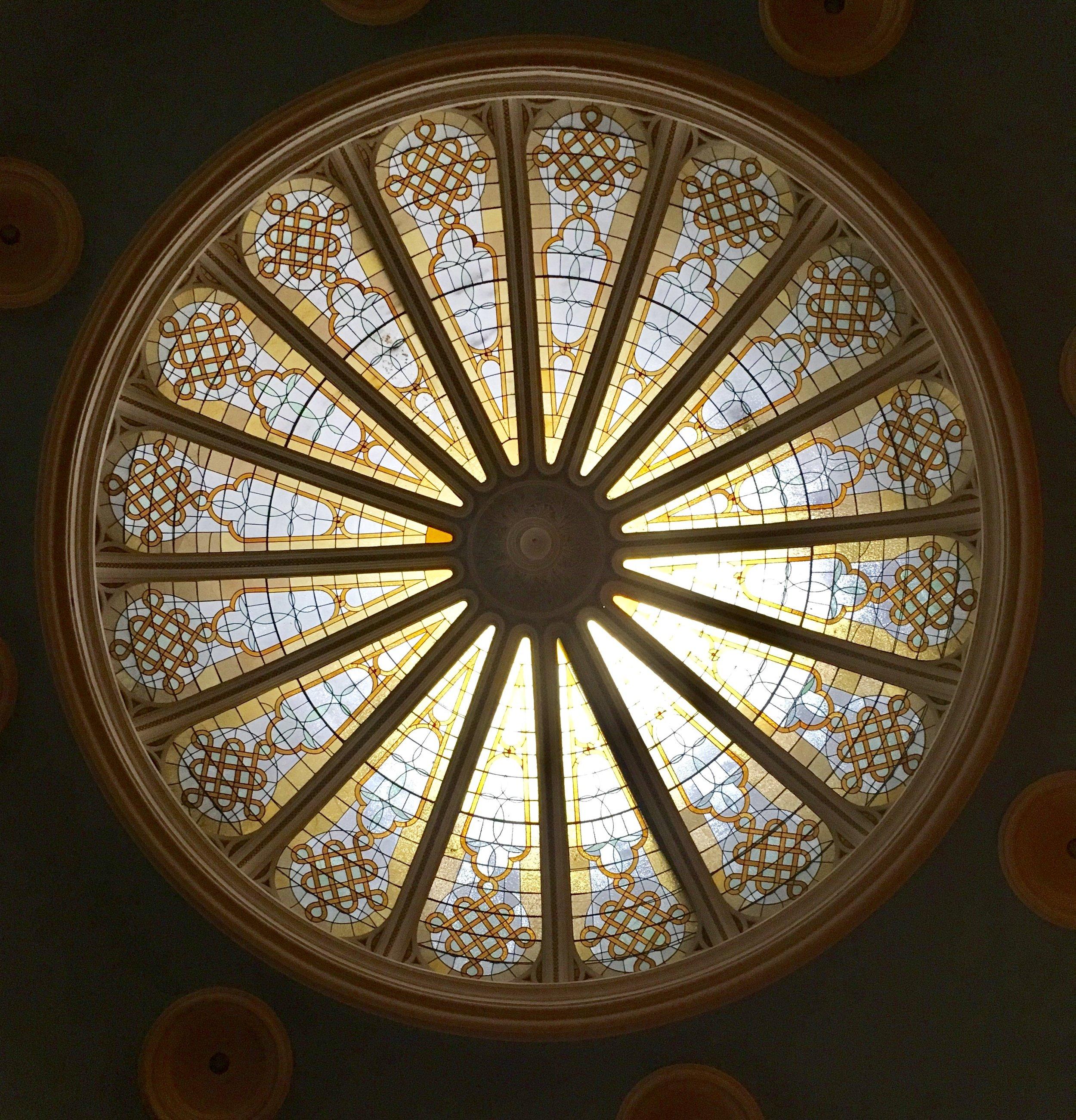 Wesley-Dome.jpg