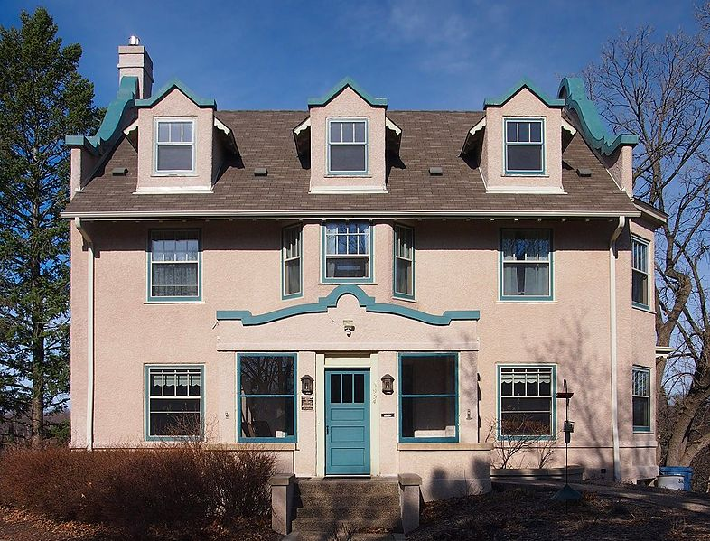 Theodore_Wirth_House–Administration_Building.jpg