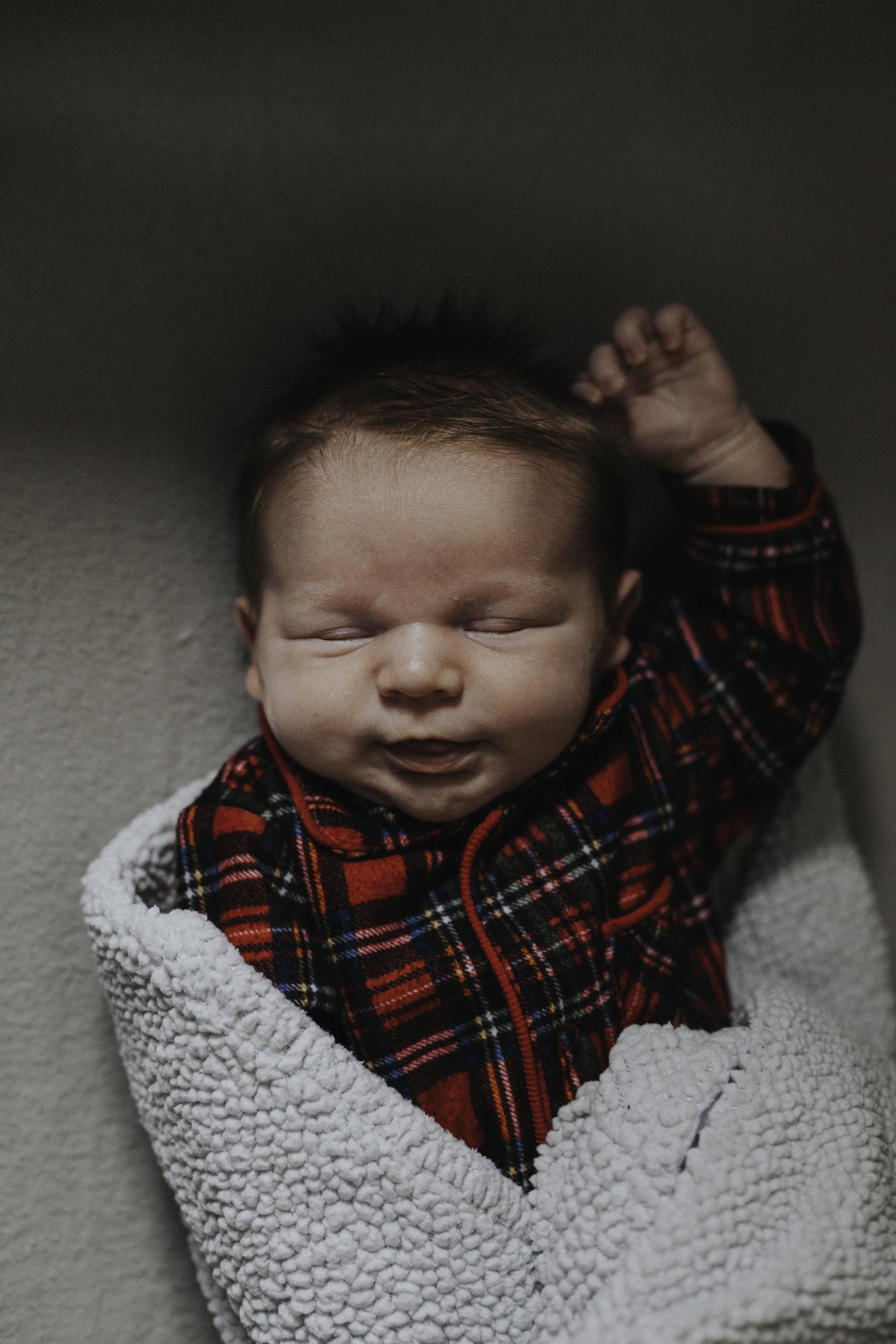 baby Clayton (24 of 47).jpg