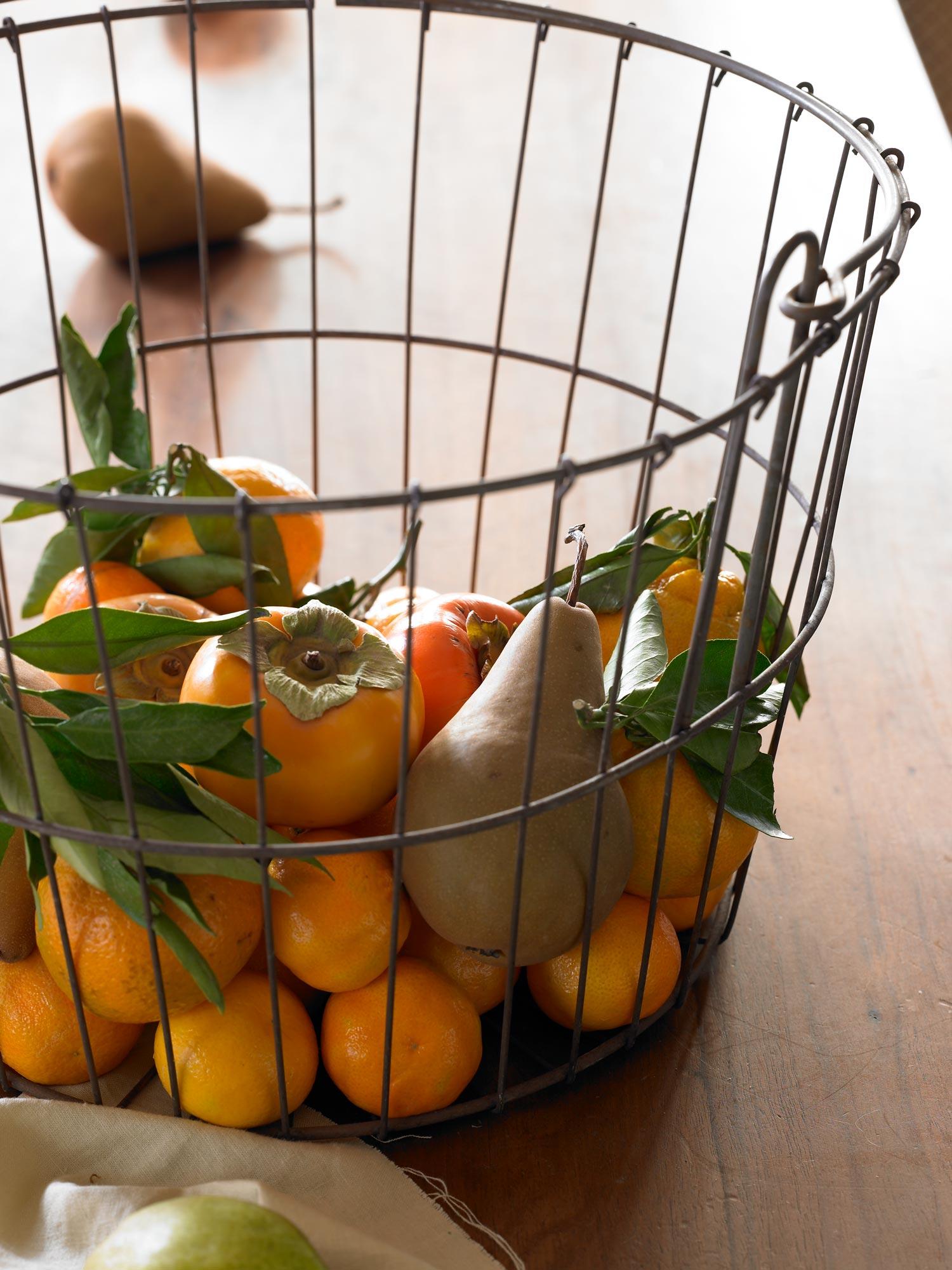 persimmons-1.jpg
