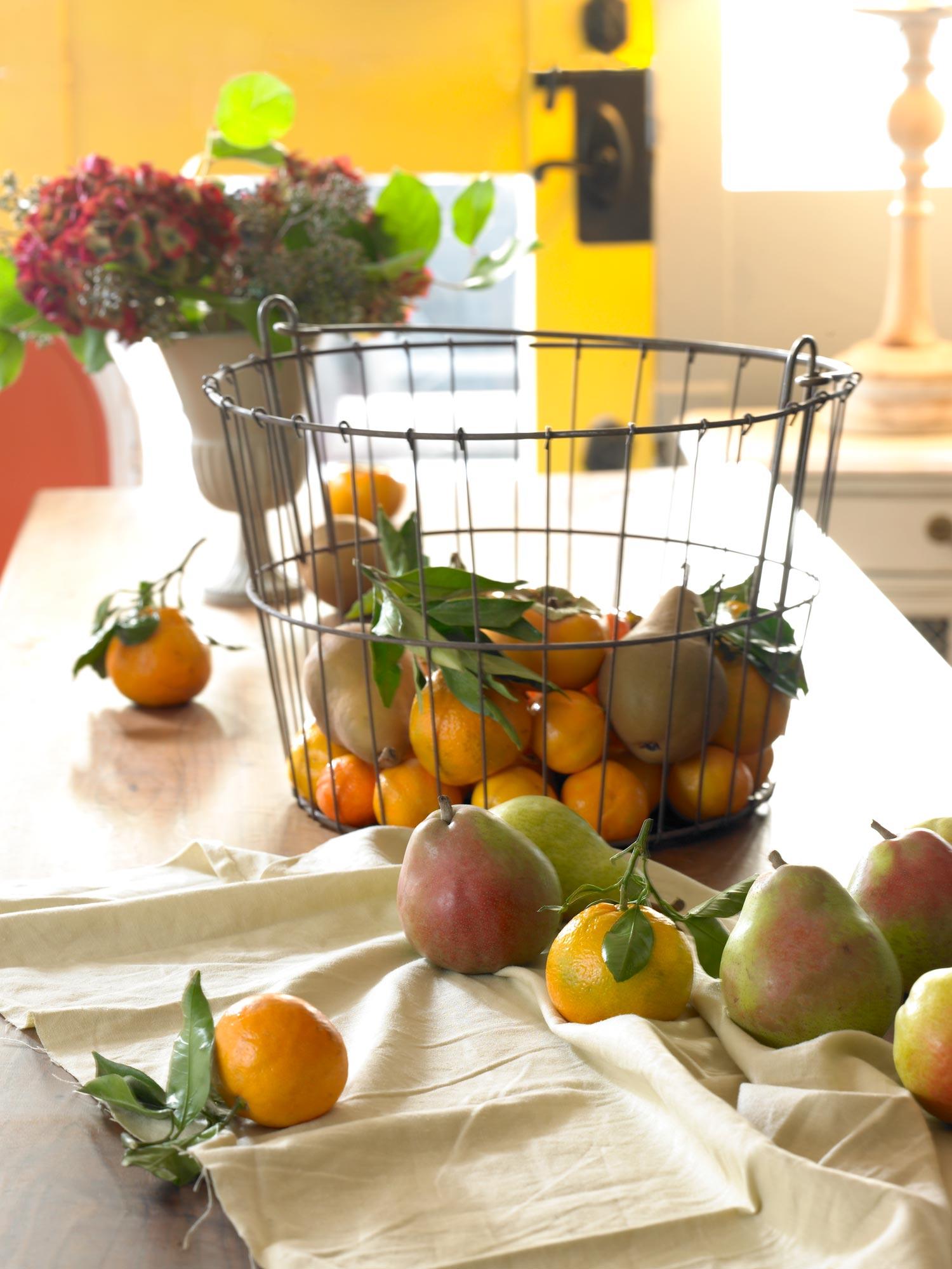 persimmons-tabletop-1.jpg