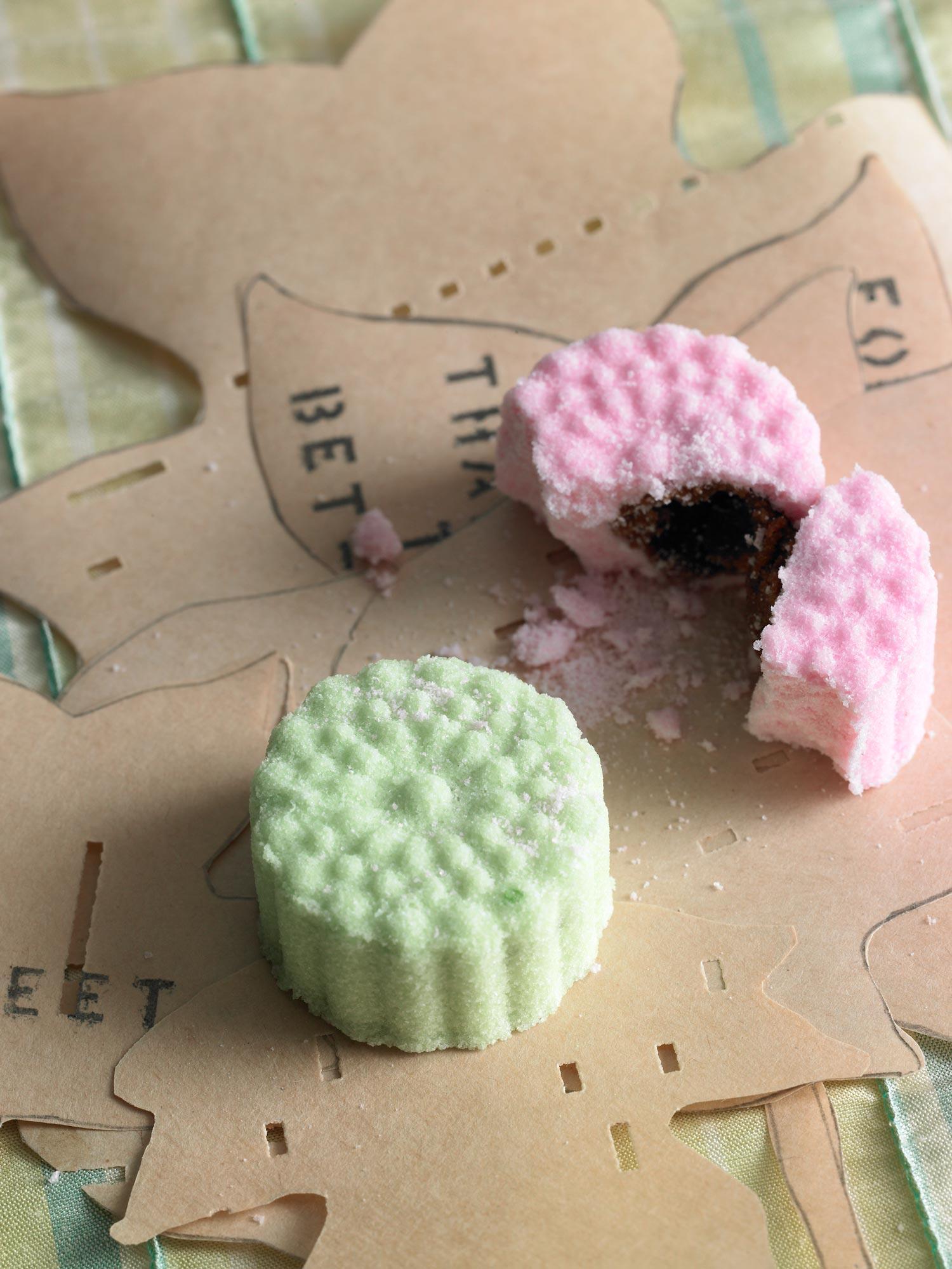 pink-and-green-treats.jpg