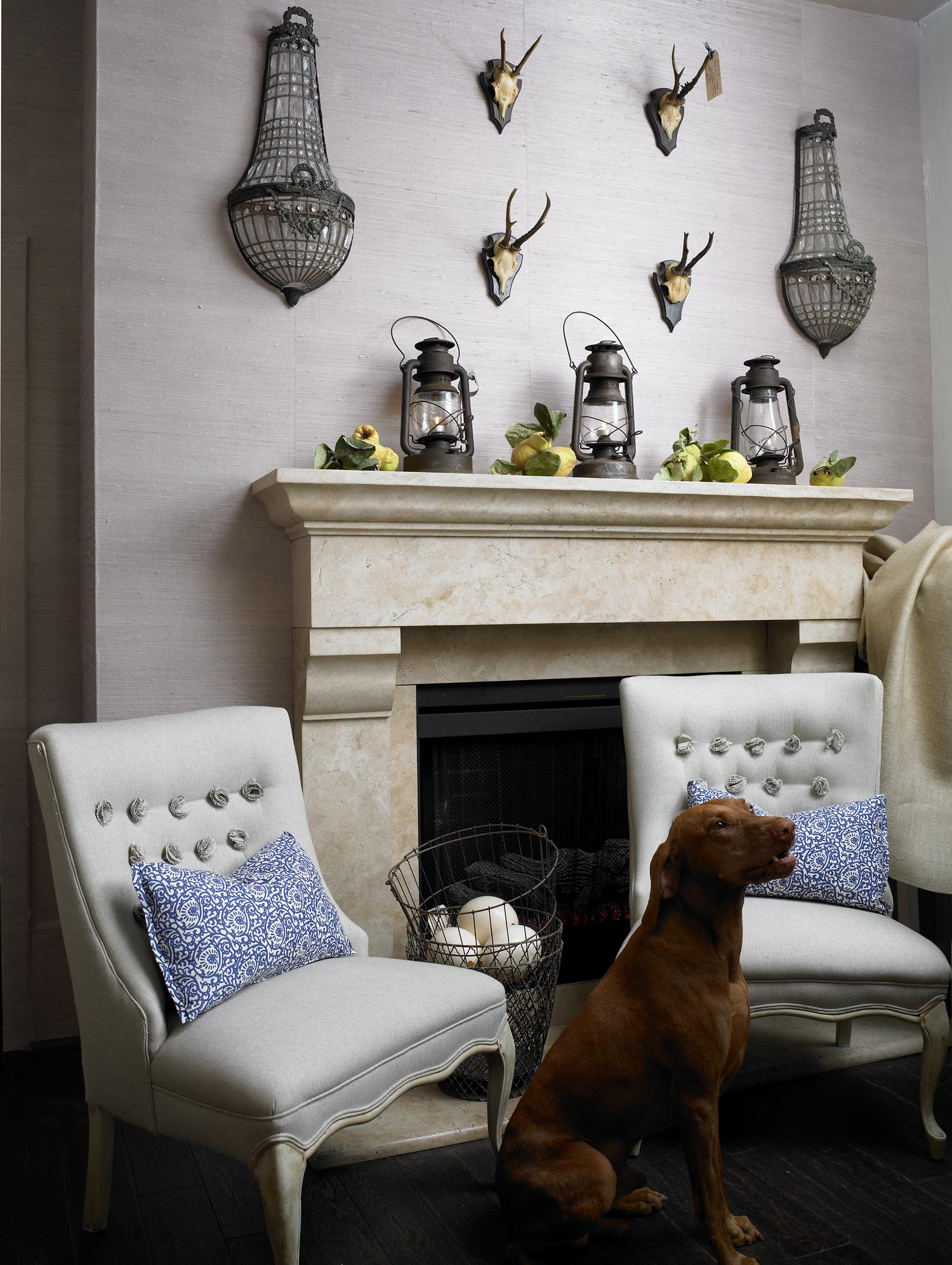 store-fireplace-sharp.jpg