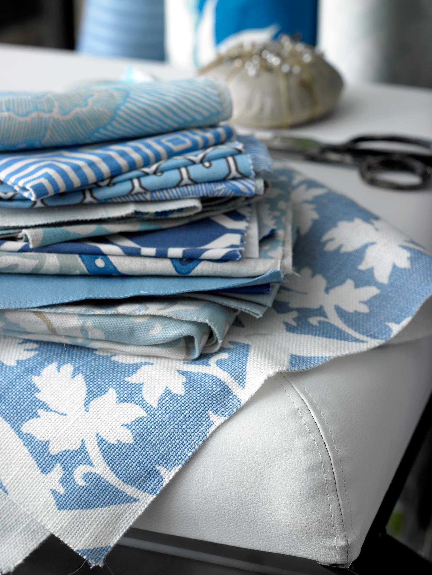 blue-fabric-1.jpg