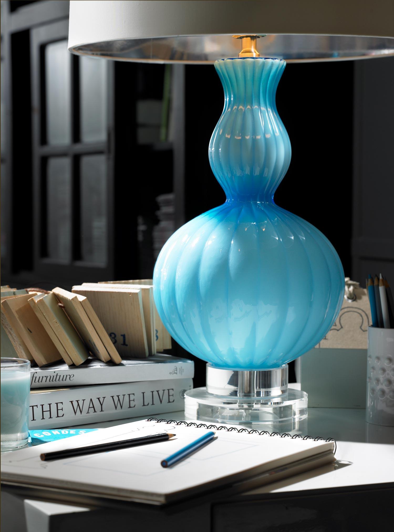 blue-lamp-final-crop-(1).jpg