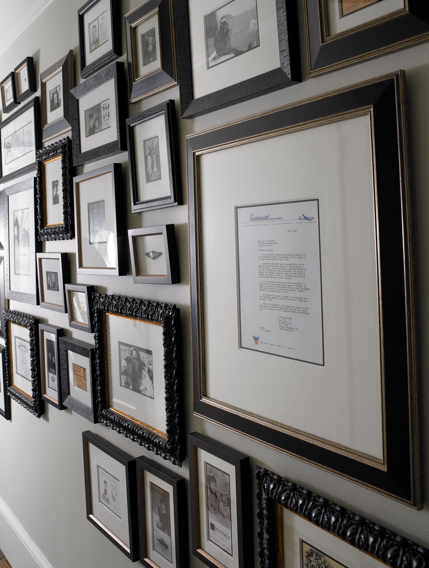 frames-sharp.jpg