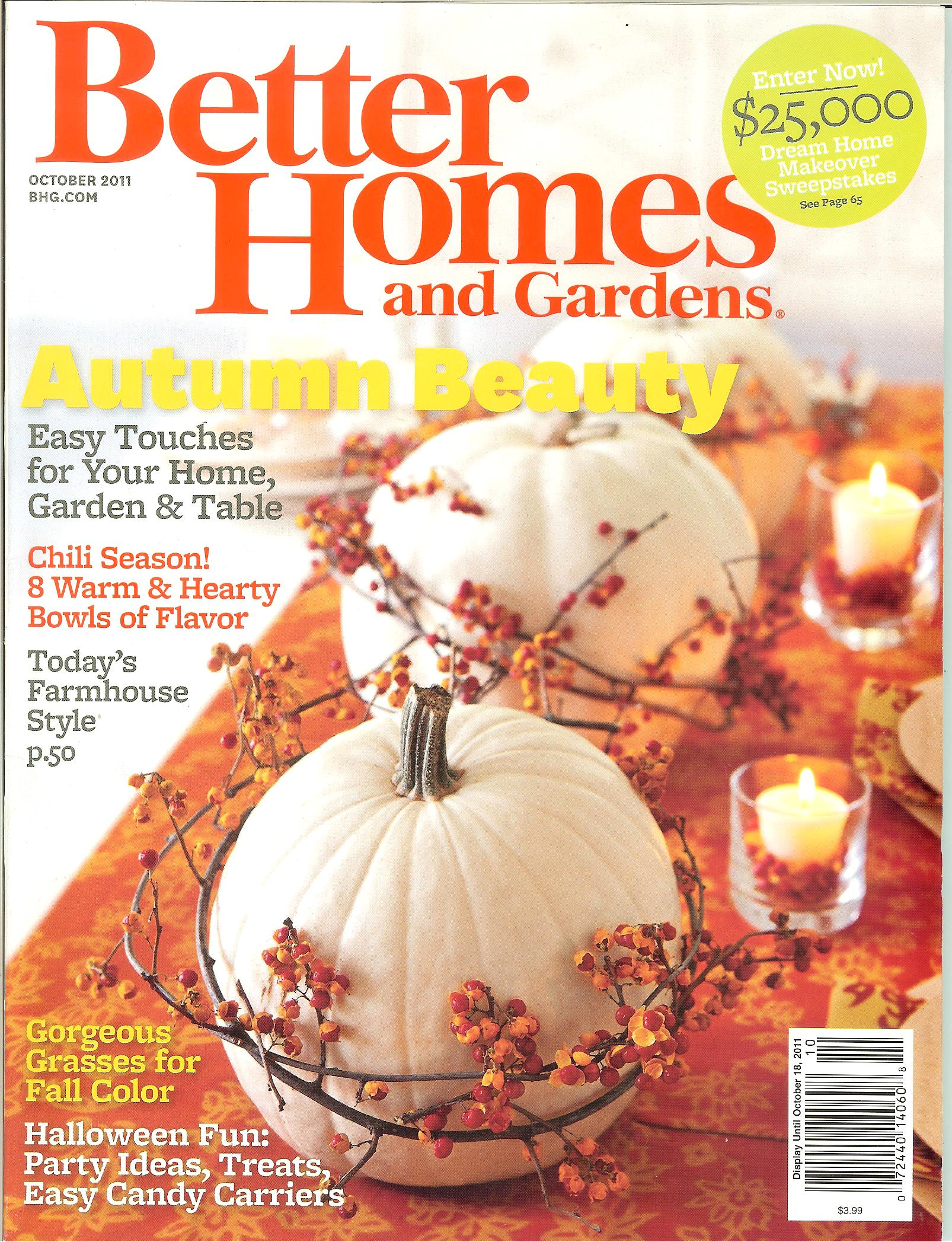 BH_G October 2011 Cover.jpg
