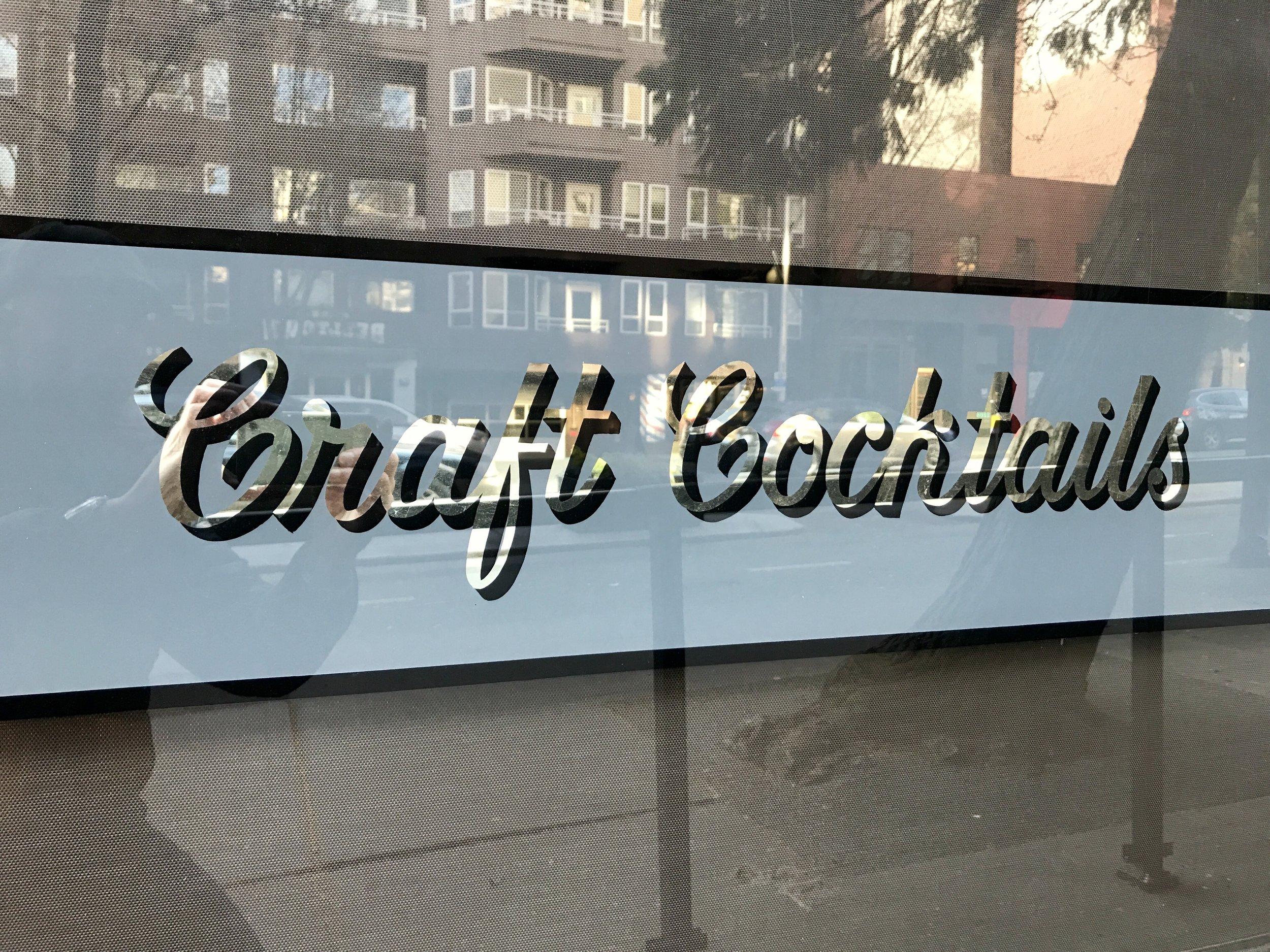 Belltown_Craft Cocktail sign.jpg