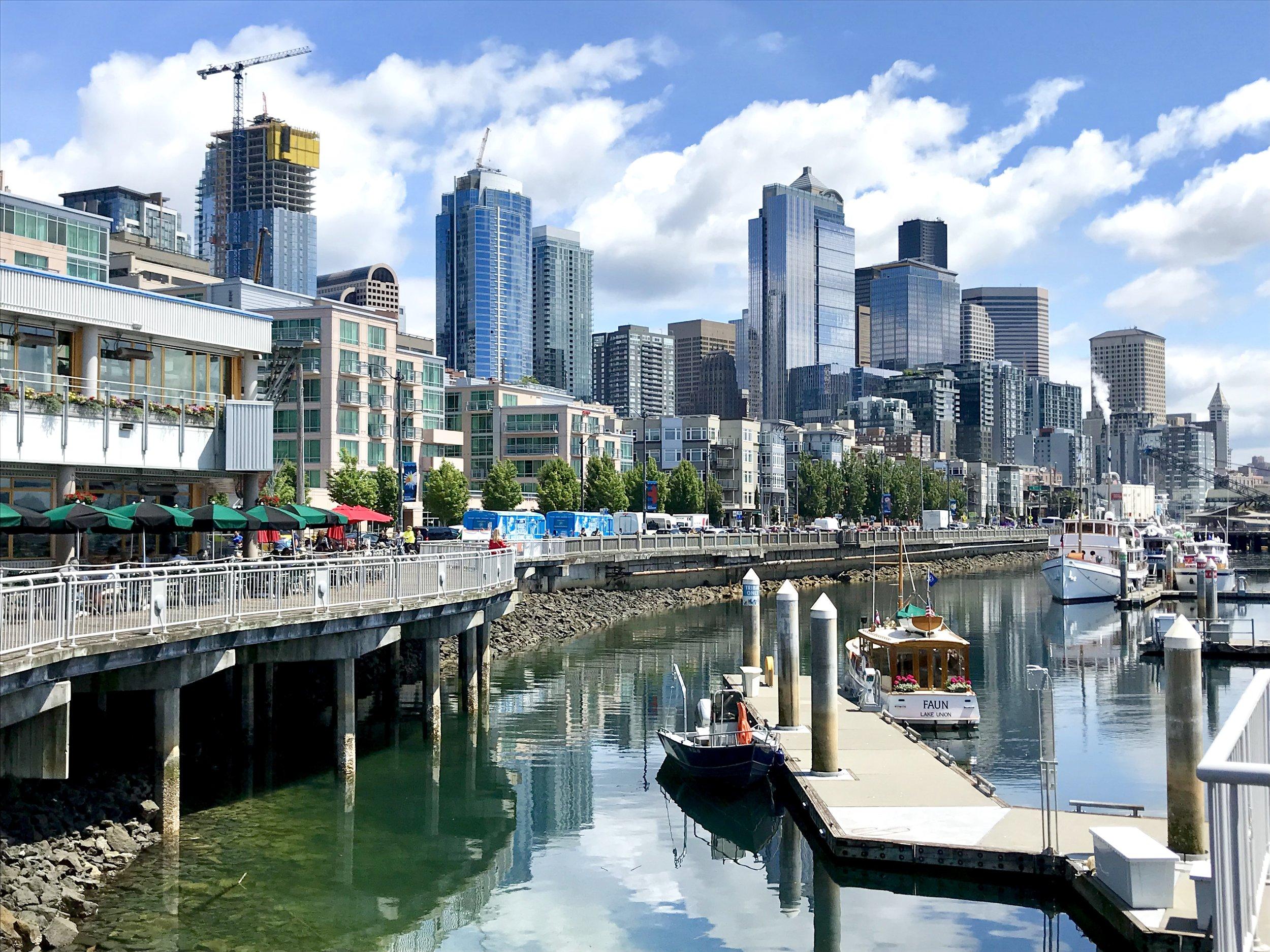 Anthony's Dock Skyline.jpg
