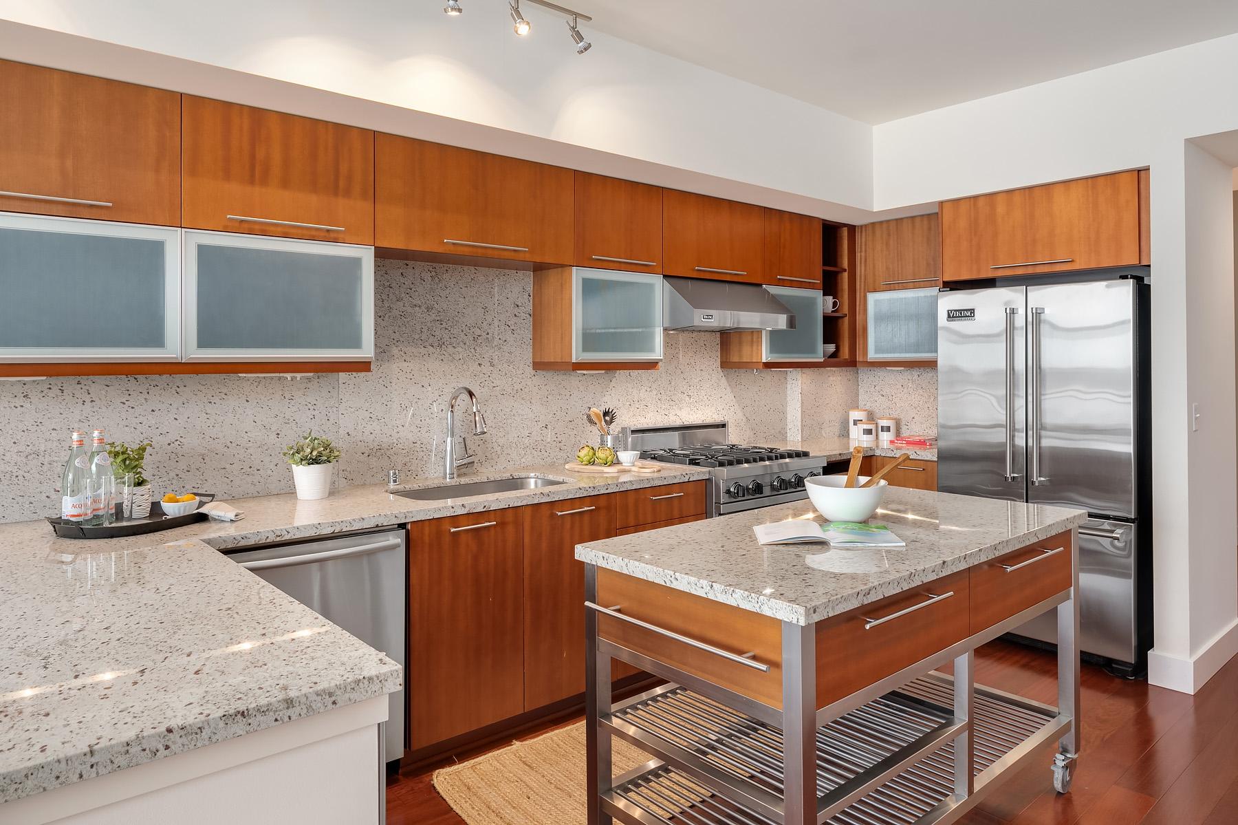 Kitchen to Fridge.jpg